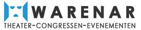 logo-warenar